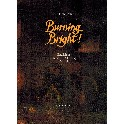 Burning Bright -English in Literature & History, vol. II