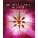 The Hidden Geometry of Flowers