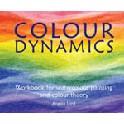 Colour dynamics *  -   indbunden udgave