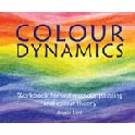 Colour dynamics