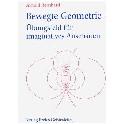 Bewegte Geometrie - Übungsfeld für imaginatives Anschauen