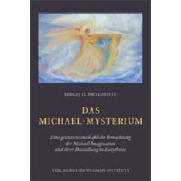 Das Michael-Mysterium
