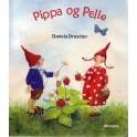 Pippa og Pelle
