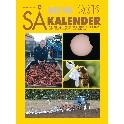 Såkalender 2016