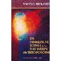 Die Himmlische Sophia und das Wesen Anthroposophie