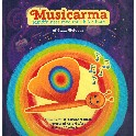 Musicarma. Mindfulness med musik ....