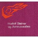 Rudolf Steiner og Antroposofien