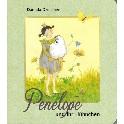 Penelope und ihr Hünchen
