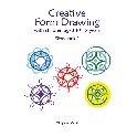 Creative Form Drawing. Workbook 2
