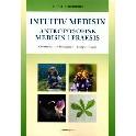 Intuitiv Medisin