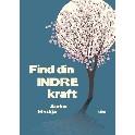 Find din INDRE kraft