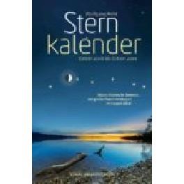 Sternkalender 2018/2019