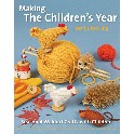 Making the Children´s Year