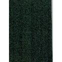 Filt af øko. uld, grøn - plantefarvet