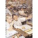 A Handbook for Waldorf Class Teachers