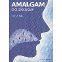 Amalgam og sykdom