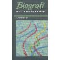 Biografi -veje til personlig udvikling...