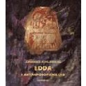 EDDA i antroposofiens lys