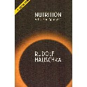 Nutrition. A Holostic Approach