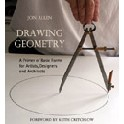 Drawing Geometry
