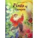 Pinto og kjempen