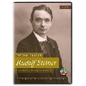 The Challenge of Rudolf Steiner. DVD