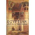Egyptian Myths and Mysteries