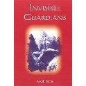 Invisible Guardians
