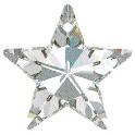 Prisme, stjerne - 20 mm