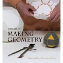 Making Geometry