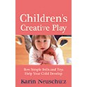 Children's Creative Play
