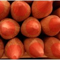 Farveblyant - 03 orange - udgår