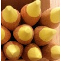 Farveblyant - 05 citrongul - udgår