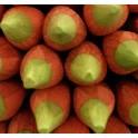 Farveblyant - 06 gulgrøn - udgår