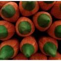 Farveblyant - 07 grøn - udgår