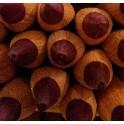 Farveblyant - 12 rødviolet - udgår