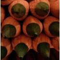 Farveblyant - 67 mørkegrøn - udgår