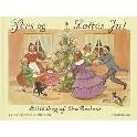 Pers og Lottes Jul