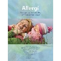 Allergi - Årsager og behandling