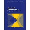 Mathematical Physics in Space and Counte