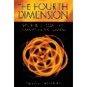 The fourth dimension. Sacred Geometry, alchemy and mathematics