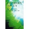 Findhornhaven
