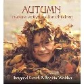 *Autumn nature activities for children