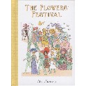 The Flowers´ Festival