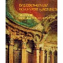 Goetheanum als Gesamtkunstwerk