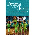 Drama at the Heart