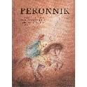 Peronnik -et gralseventyr fra Bretagne
