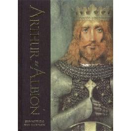Arthur av Albion