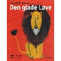 Den store bog om Den glade Løve