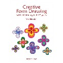 Creative Form Drawing. Workbook 1